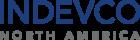 INDEVCO North America Website Logo