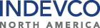 INDEVCO North America Website Logo