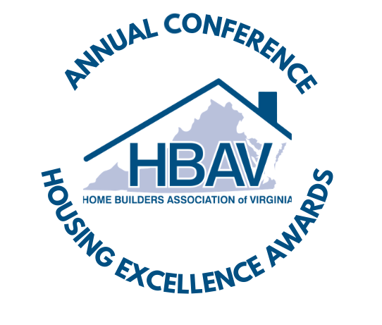 HBAV Annual Conference